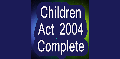 childrens act Invalidity of sections 151 and 152 of the children's act no 38 of 2005 the north gauteng the north gauteng high court declared these sections unconstitutional to the extent that they provide for a child.