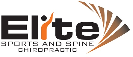 Elite Sports and Spine Chiropractic Slippery Rock PA