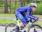 Geen eerste etappe in Ronde van Turkije: Jasper Philipsen toont waarom