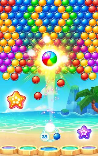 Bubble Shooter 1.0.3151 screenshots 16