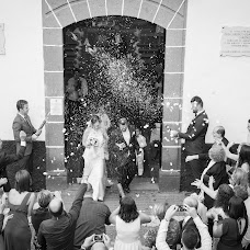 Wedding photographer Cristo Trujillo (cristotrujillo). Photo of 25.04.2017