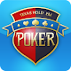 Poker Romania HD – Artrix Poker apk