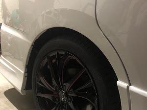 ノア ZRR80W W×BⅡ ガソリン車のカスタム事例画像 メタモンさんの2019年12月31日18:31の投稿