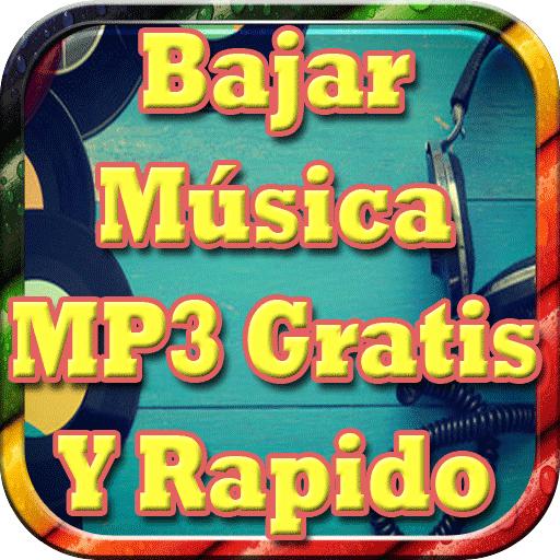 Bajar Musica MP3 Gratis y Rapido Guide - Aplicaciones en