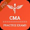 Certified Medical Assistant Practice Exams Pro APK