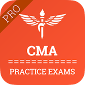 Certified Medical Assistant Practice Exams Pro