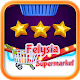 Download Felysia Doll Shopping Supermarket For PC Windows and Mac