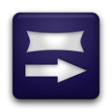 Bar Shortcut icon