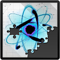 Nuclear Puzzle icon