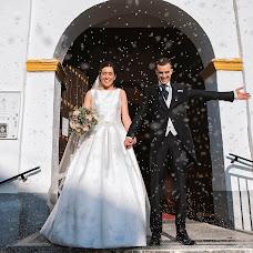 婚礼摄影师Ernst Prieto(ernstprieto)。14.08.2018的照片