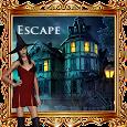 House 23 - Escape Game