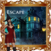 House 23 - Escape Game