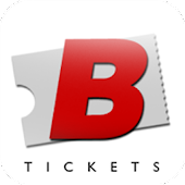 Boletea Tickets