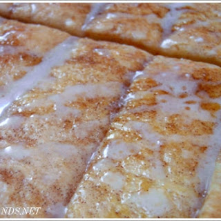 Cooking With Cinnamon Sticks Recipes.