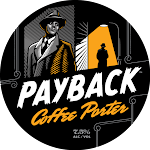 Speakeasy Payback Coffee Porter