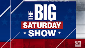 The Big Saturday Show thumbnail