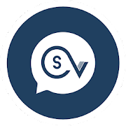 CVS (محرر سيرة ذاتية) APK