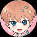 남자 아이돌 키우기 icon