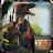 Dino Island: lands of danger 1.2 Apk