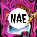 Nae for KWGT icon