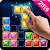 Jewel Block Puzzle file APK Free for PC, smart TV Download