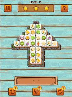 Game Tile Craft - Triple Crush APK for Windows Phone