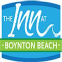 Inn at Boynton Beach icon