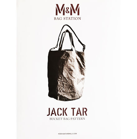 Jack Tar Mönster