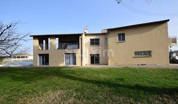 maison à Beaumont-les-valence (26)