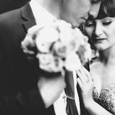 Wedding photographer Kamil Gadzhiev (KG31). Photo of 16.01.2015