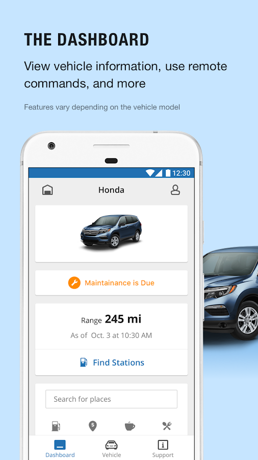 hondalink android apps on google play