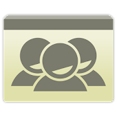 Conigri (Contact Widget)