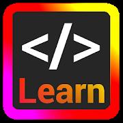 Learn Html Css Javascript
