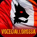 Voce GialloRossa - Roma icon
