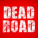 Dead Road Premium icon