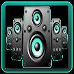 Speaker Booster Lite APK