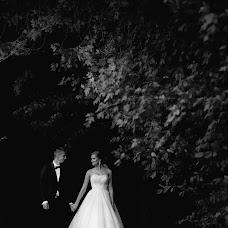 Wedding photographer Bogdan Dumitrel (bogdandumitrel). Photo of 21.08.2015