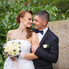 Wedding photographer Sergey Bantya (bysergion). Photo of 22.10.2013