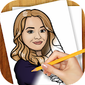 Learn To Draw Girl Meets World