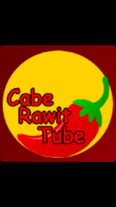 Cabe Rawit Tube 2019 3 5 + (AdFree) APK for Android