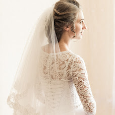 Wedding photographer Vasiliy Okhrimenko (vaokh). Photo of 12.07.2017