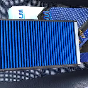 シルビア S15 ヴァリエッタのカスタム事例画像 けーずーさんの2019年01月01日15:36の投稿