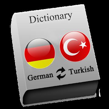 German - Turkish Pro