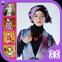 Hijab Prom Dresses icon