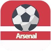 Arsenal Football: Arsenal News