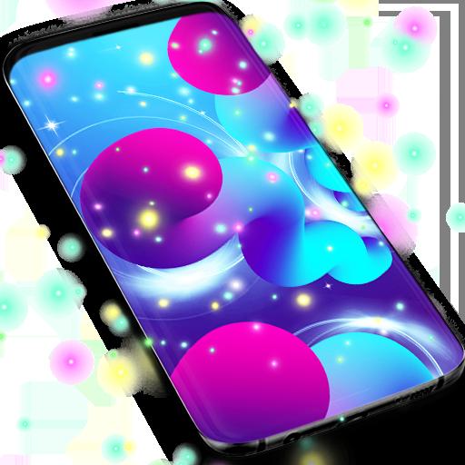 New Wallpaper Hd 2019 Aplicaciones En Google Play