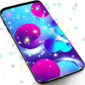 New Wallpaper Hd 2019 Android APK Download Free By HD Wallpaper Themes