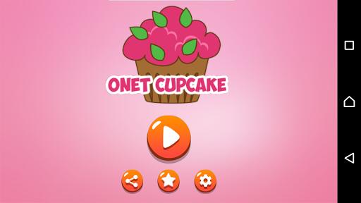 Onet Cupcake 2015