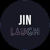 Tải Game Jin laugh