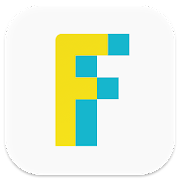 App 2Face - Multi Accounts APK for Windows Phone
